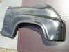 Seitenteil hi.links Fiat 600/770 Abarth 850-1000TC