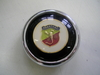 Hupknopf Fiat Abarth 595/695,850 TC,1000TC