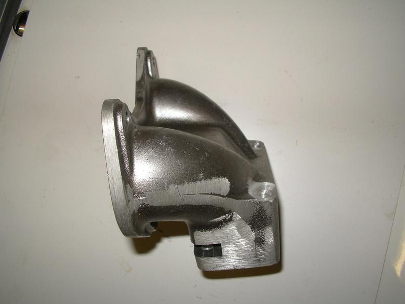 Image Result For Honda Engine Rebuilding Shops
