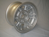Wheel CD80. 8x13,Offset- 3