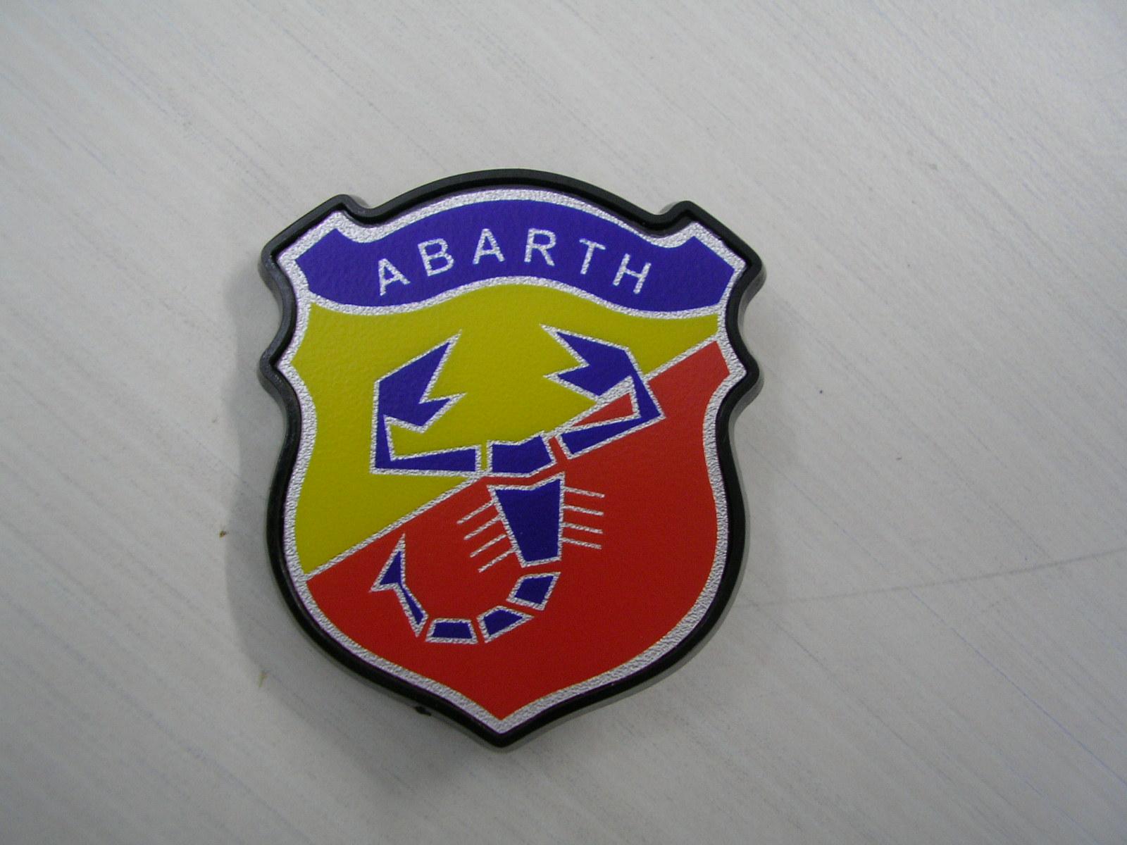 CategoriesFiat 500 /Abarth/