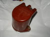 Distributor Cap Autobianchi /Lancia A112, contactless ignition